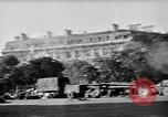 Image of snipers attack Paris France, 1944, second 43 stock footage video 65675073010