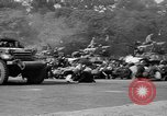 Image of snipers attack Paris France, 1944, second 49 stock footage video 65675073010