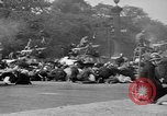Image of snipers attack Paris France, 1944, second 50 stock footage video 65675073010