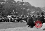 Image of snipers attack Paris France, 1944, second 51 stock footage video 65675073010
