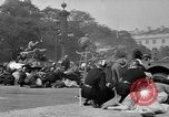 Image of snipers attack Paris France, 1944, second 52 stock footage video 65675073010