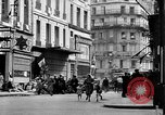 Image of snipers attack Paris France, 1944, second 54 stock footage video 65675073010