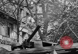Image of snipers attack Paris France, 1944, second 61 stock footage video 65675073010