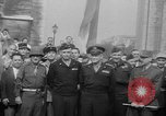 Image of Allied Invasion Paris France, 1944, second 8 stock footage video 65675073011