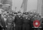 Image of Allied Invasion Paris France, 1944, second 9 stock footage video 65675073011