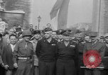 Image of Allied Invasion Paris France, 1944, second 10 stock footage video 65675073011