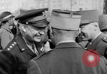 Image of Allied Invasion Paris France, 1944, second 12 stock footage video 65675073011