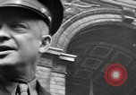 Image of Allied Invasion Paris France, 1944, second 13 stock footage video 65675073011