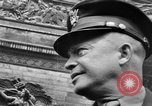 Image of Allied Invasion Paris France, 1944, second 14 stock footage video 65675073011