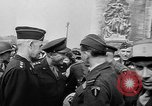 Image of Allied Invasion Paris France, 1944, second 15 stock footage video 65675073011