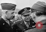 Image of Allied Invasion Paris France, 1944, second 17 stock footage video 65675073011