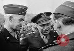 Image of Allied Invasion Paris France, 1944, second 18 stock footage video 65675073011