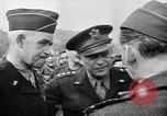 Image of Allied Invasion Paris France, 1944, second 19 stock footage video 65675073011