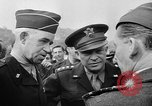 Image of Allied Invasion Paris France, 1944, second 20 stock footage video 65675073011
