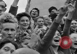 Image of Allied Invasion Paris France, 1944, second 31 stock footage video 65675073011