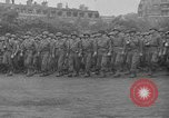 Image of Allied Invasion Paris France, 1944, second 33 stock footage video 65675073011