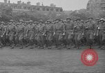 Image of Allied Invasion Paris France, 1944, second 34 stock footage video 65675073011