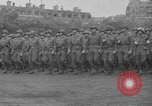 Image of Allied Invasion Paris France, 1944, second 35 stock footage video 65675073011