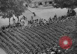 Image of Allied Invasion Paris France, 1944, second 36 stock footage video 65675073011