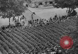 Image of Allied Invasion Paris France, 1944, second 37 stock footage video 65675073011