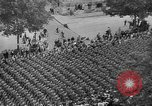 Image of Allied Invasion Paris France, 1944, second 38 stock footage video 65675073011