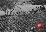 Image of Allied Invasion Paris France, 1944, second 39 stock footage video 65675073011