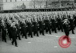 Image of Russian troops Moscow Russia Soviet Union, 1965, second 22 stock footage video 65675073017