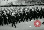 Image of Russian troops Moscow Russia Soviet Union, 1965, second 23 stock footage video 65675073017