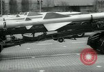 Image of Russian troops Moscow Russia Soviet Union, 1965, second 30 stock footage video 65675073017