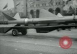 Image of Russian troops Moscow Russia Soviet Union, 1965, second 36 stock footage video 65675073017