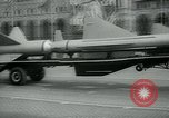 Image of Russian troops Moscow Russia Soviet Union, 1965, second 37 stock footage video 65675073017