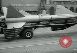 Image of Russian troops Moscow Russia Soviet Union, 1965, second 41 stock footage video 65675073017