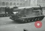 Image of Russian troops Moscow Russia Soviet Union, 1965, second 56 stock footage video 65675073017