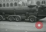Image of Russian troops Moscow Russia Soviet Union, 1965, second 60 stock footage video 65675073017