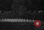 Image of Carnegie crew race Derby Connecticut USA, 1937, second 16 stock footage video 65675073025
