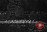 Image of Carnegie crew race Derby Connecticut USA, 1937, second 18 stock footage video 65675073025