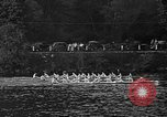Image of Carnegie crew race Derby Connecticut USA, 1937, second 21 stock footage video 65675073025