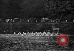Image of Carnegie crew race Derby Connecticut USA, 1937, second 23 stock footage video 65675073025