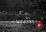 Image of Carnegie crew race Derby Connecticut USA, 1937, second 24 stock footage video 65675073025