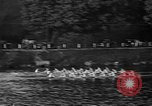 Image of Carnegie crew race Derby Connecticut USA, 1937, second 26 stock footage video 65675073025