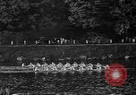 Image of Carnegie crew race Derby Connecticut USA, 1937, second 28 stock footage video 65675073025