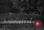 Image of Carnegie crew race Derby Connecticut USA, 1937, second 29 stock footage video 65675073025
