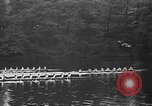 Image of Carnegie crew race Derby Connecticut USA, 1937, second 36 stock footage video 65675073025