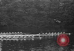 Image of Carnegie crew race Derby Connecticut USA, 1937, second 37 stock footage video 65675073025