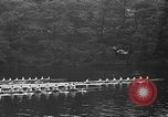 Image of Carnegie crew race Derby Connecticut USA, 1937, second 38 stock footage video 65675073025