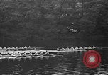 Image of Carnegie crew race Derby Connecticut USA, 1937, second 39 stock footage video 65675073025
