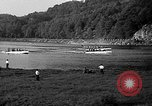 Image of Carnegie crew race Derby Connecticut USA, 1937, second 41 stock footage video 65675073025