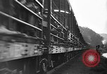 Image of Carnegie crew race Derby Connecticut USA, 1937, second 53 stock footage video 65675073025