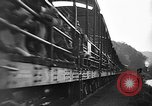 Image of Carnegie crew race Derby Connecticut USA, 1937, second 54 stock footage video 65675073025