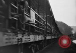 Image of Carnegie crew race Derby Connecticut USA, 1937, second 55 stock footage video 65675073025